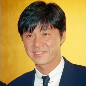 2018年5月12日(土) 広島 vs 阪神 8回戦 今日もやられたよ! 感激~!