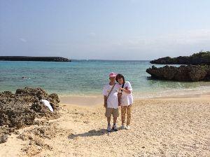 夫婦で楽しむキャンプライフ  ~一緒にキャンプしませんか~ ぎんばんさん    えりかさん    ヤヤさん     今晩は  鹿児島はすっかり春の装いです、、、