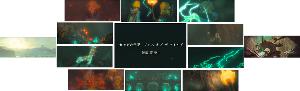7974 - 任天堂(株) 【 ゼルダBOTW続編が予想以上に早い発売となる5つの理由 】  初代BOTWの発売は2013年の開