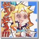 7974 - 任天堂(株) それやん(・Д・)! なんか捕まえられなかったし★ いいなー。