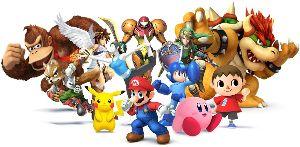 7974 - 任天堂(株)  「Pokémon GO」の対人戦,任天堂次世代機「NX」に関する発言もあり。ポケモン