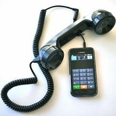 ^TYX - 米30年国債 うーん、これって便利なのかな? Eriさんは使ってます? どんな感じか購入して試して下さい。