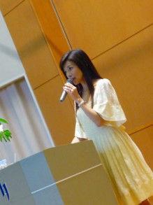 ★★★芸能/エンタメ・山手線ゲーム☆☆☆ 4.川島なお美さん    昨年亡くなった女優です。  お元気だった頃の2008年から翌年まで2年間、