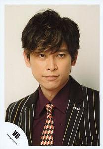★★★芸能/エンタメ・山手線ゲーム☆☆☆ 8.坂本昌行さん    V6のリーダーです。  ピンでドラマに出演もあります。  次は「平」でお願い