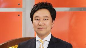 ★★★芸能/エンタメ・山手線ゲーム☆☆☆ 22.大浜平太郎  テレビ東京のお堅い番組のニュースキャスターです。 (元々は局アナですが、現在は記