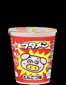 5952 - アマテイ(株) 晩の💩飯は未だか???