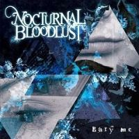 ♪★☆J-POPしりとり☆★♪ Kill me softly=Y or り  NOCTURNAL BLOODLUST(ノクターナル