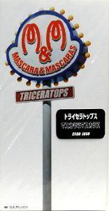 ♪★☆J-POPしりとり☆★♪ マスカラ&マスカラス=す or ず  TRICERATOPS(トライセラトップス)  シングル曲です