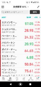 9101 - 日本郵船(株) カジノ(*^ー゚)b グッジョブ!!  日本郵船も必ず上場来高値更新や!