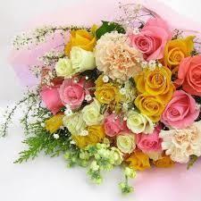 誕生日祝ってください 当日だから、また来てみた   おめでとう!!