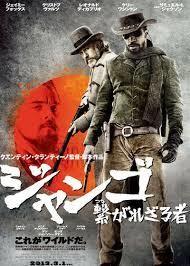 映画フアン こんにちは、マイコさん。   「セントアンナの奇跡」は、第2次世界大戦時、イタリアでの実話の様です。