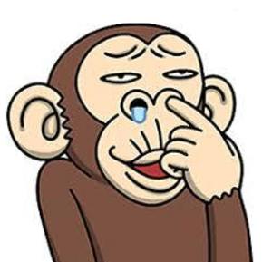 3387 - (株)クリエイト・レストランツ・ホールディングス ( ̄∇ ̄;)ハッハッハ💛 1040で売った金で買っとこう♬  安く売ってくれなはれ(〃艸