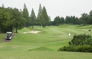 関東地方・・・お誘いの掲示板 アフターThursday倶楽部時代の皆様にお知らせいたします。   気楽にゴルフの管理者のこたろうさ
