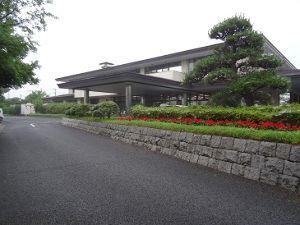 関東地方・・・お誘いの掲示板 プレー日 : 2018年12月5日(水)  ゴルフ場名 : 上里ゴルフ場 住所:〒369-0302