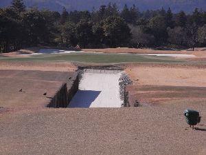 関東地方・・・お誘いの掲示板 セゴビアゴルフクラブ イン チヨダ  最後が平成23年です。良いコースで行きたいのですが所要と重なり