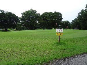 関東地方・・・お誘いの掲示板 初秋のゴルフを楽しみましょう  コース        :  大麻生ゴルフ場 住所:〒360-0835