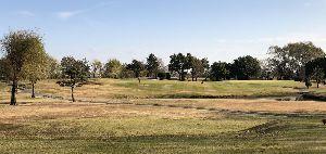 関東地方・・・お誘いの掲示板 吉見ゴルフ場参加の皆さんお疲れ様でした。  風もなく何よりでした。   優勝 柴ちゃん  ぴったり
