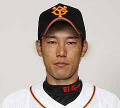 巨人に行っても、魅せろよ井端^^ http://www.sponichi.co.jp/baseball/news/2014/05/07