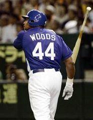 中日ドラゴンズ 最高っ! 嘗てのタイロンウッズや横浜の筒香、日ハムのレアード。期待に応えて本塁打打ってしまうスラッガーが今いな