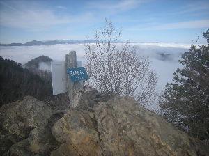 埼玉発!初心者トレッキング こんばんは~ 通行止めは八丁峠に向かう林道でしょうか? 両神山およびその周辺はオイらも大好きな山域で