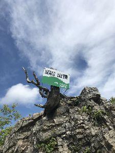 埼玉発!初心者トレッキング 両神山いいですね。先週行こうと思いましたが、通行止めと聞いて諦めて菩薩へ行きました  来月あたりチ