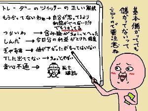 4901 - 富士フイルムホールディングス(株) ぎゃああぁ!と、言うことらしいです。