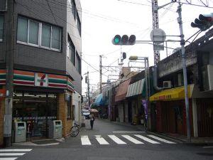 9436 - 沖縄セルラー電話(株) 沖縄はビールがうまいです。