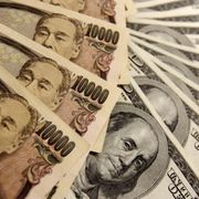 USDJPY アメリカドル/日本円サブ板