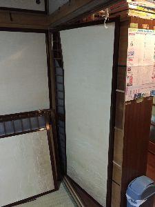 家庭内暴力 人格障害 家族の会 家に馬鹿な奴がいます。ソイツが家の襖を破壊しました。他の家族もみんなソイツには、愛想を尽かしていて、