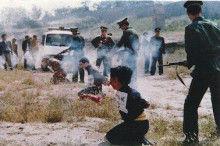 安部晋三の化けの皮を剥がす「山本太郎」は凄い! 櫻井よしこさんが中国国民党が欧米人(ティンパーリ)にお金を払って 1938年「南京大虐殺」についての