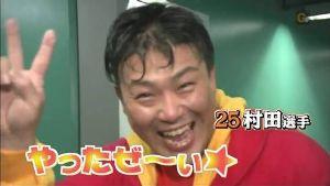 2016年4月21日(木) ロッテ vs ソフトバンク 6回戦 い○さまホークスやったぜ★