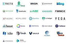 3903 - (株)gumi gumi Cryptos CapitalLLCは、有望な暗号通貨およびブロックチェーンテクノロジー企