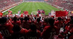 いろいろなスポーツについてのひとりごと。 鹿島と日本サッカー界にとっては、歴史的な試合⚽  サッカークラブチーム世界一を決めるクラブワールドカ