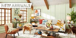 HOME - アット・ホーム・グループ 客への提案としては、こういうところを目指す雰囲気です。