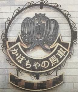1878 - 大東建託(株) もう シビレを切らしたよ 損切り手仕舞い。  馬車に乗って帰る。