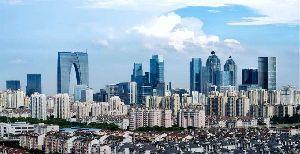 (*^^)ゆっくり、のんびり、マイペース♪ さあて、上海からすんなり新幹線に乗れますでしょうか~~(@▽@;;  しかも、、 上海メトロ(浦东