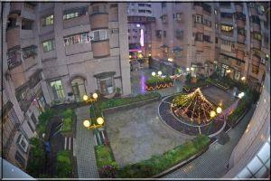 台北 日本の寒い時は、良く台湾へ行ってます。友人も多くなり、楽しんでます。 http://www.digi