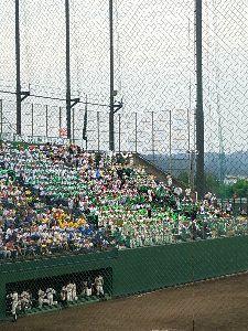 社会人野球東海地区あれこれ 自分は15~16日と22~24日の2回分けで、うち 15日と22・23日にドームへ。  16日は東海