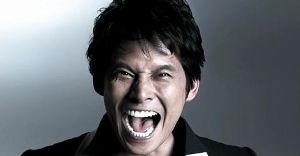 """""""強竜再燃"""" がけっぷちの男「背番号70」 谷哲也(*TДT) 勝ち越し^^"""