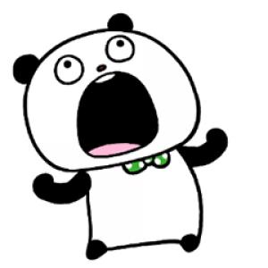 4584 - (株)ジーンテクノサイエンス は~やく来い!来い!千円台~♪(^◇^)  明日は高値引けで( `・∀・´