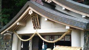 横浜でハーレーライダーになったけど・・ 昨日は、戸隠まで行ったよ。