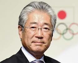 1357 - (NEXT FUNDS) 日経ダブルインバース上場投信  オリンピック誘致に際してIOCの関係者にわいろを贈った話があったのですが、オリンピック開催ができな