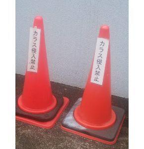 1357 - (NEXT FUNDS) 日経ダブルインバース上場投信 。