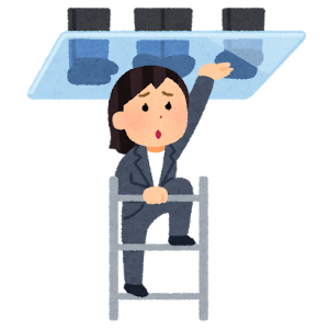1357 - (NEXT FUNDS) 日経ダブルインバース上場投信 ダウ3万日経2万7千がガラスの天井かww