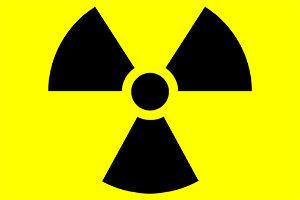 1357 - (NEXT FUNDS) 日経ダブルインバース上場投信 インバの安易なる手出しは大変危険です!