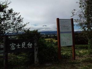 昭和11年生まれの方 お早うございます今日も曇っていますーー午後の歩き大丈夫ですかねーー歩く路では今彼岸花が咲いています道