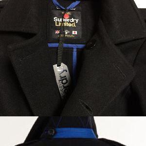 大人のアメカジ-極度乾燥(しなさい)は知ってますか? http://www.i-t-shop.jp/brand/superdry/ 世界100ヶ国500店