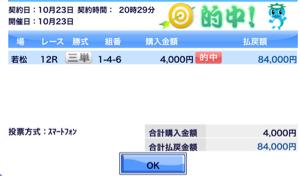 6871 - (株)日本マイクロニクス 🤤🤤🤤🤤🤤🤤 競艇女子w絶好調だったら〜笑