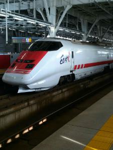 6871 - (株)日本マイクロニクス パンティーの臭いばかり嗅いでいるんじゃないよ💨新青森駅にいたから大サービス✌