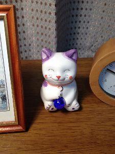 自己表現の場 こんばんは〜 猫ちゃんお元気そうですね! パソコン見てるなんて面白い^_^ 猫は小学校の頃で、犬は2